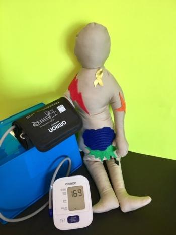 Endometriosis and CAD CVD